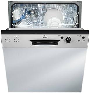 Balay 3VI300XP lavavajilla - Lavavajillas (Totalmente integrado ...
