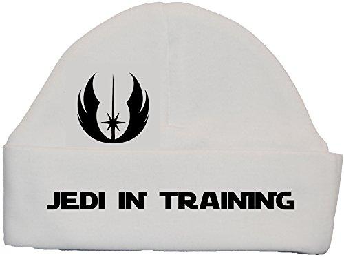 en Sombrero beb de Jedi entrenamiento w7PPq6v