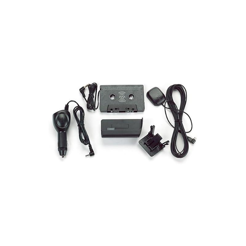 Pioneer CD-INCAR2 Car Kit for Pioneer GE