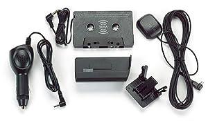 amazon com pioneer cd incar2 car kit for pioneer gex Pioneer Inno Portable XM Satellite Radio Car Kit with USB Pioneer XM Radio Instruction Book