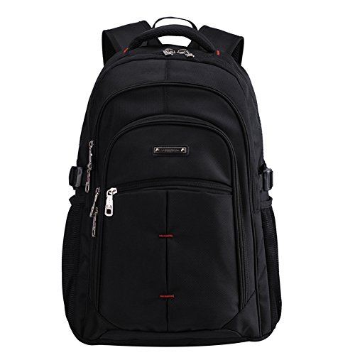 College Laptop Backpack School Computer