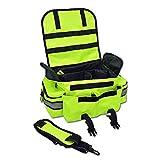Lightning X Small First Responder EMT EMS Trauma