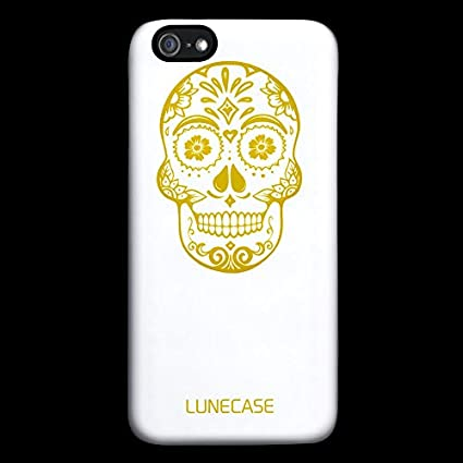timeless design e67b6 c1b07 Cult White-1 for iPhone 6/6s: Amazon.in: Electronics