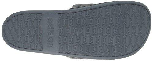 SC Gris C Diapo Grey Gris Sandals M Performance Grey Gris Nature Grey Nous adidas M Vista Adilette Vista 5 HxBEzwUq
