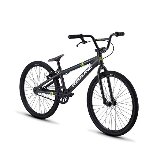 Best Prices! Redline Bikes MX 20 Inch/24 Inch Cruiser BMX Race Bike