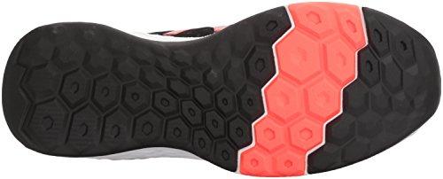 Black Running Mujer New Kaymin Fresh de Foam Zapatillas para Negro Balance pY8Tw8qv