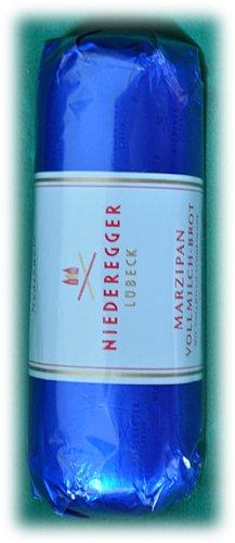 niederegger-marzipan-milk-chocolate-loaf-125g-44-oz