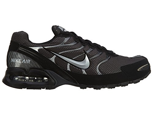 Nike Mens Air Max Torch 4 Running Shoes 4