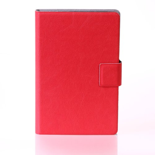 devicewear-deft-slim-fit-thin-kindle-fire-case-the-worlds-thinnest-kindle