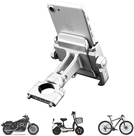 Motorcycle Adjustable Holder Samsung Devices product image