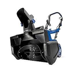 Snow Joe Ultra Sj620 Vs Sj625e Reviews Prices Specs And