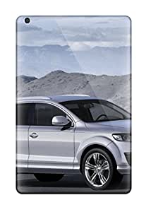 Chad Po. Copeland's Shop Durable Defender Case For Ipad Mini Tpu Cover(audi Q7 4) 1968798I29940529