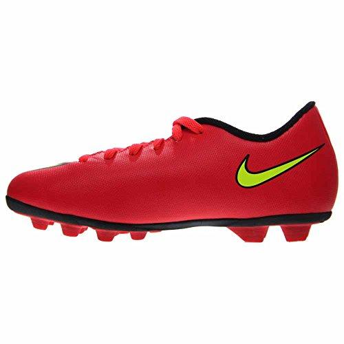 Fg r Nike Ii Vortex Mercurial xm31 Jr Unisex rR6AK6ygcq