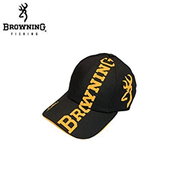Browning Baseball Cap - Bream F1 Carp Roach Rudd Match Coarse Fishing  Clothing  Amazon.co.uk  Sports   Outdoors 3e223d8065c1