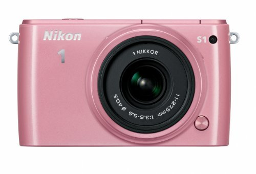 Nikon-1-S1-101-MP-HD-Digital-Camera