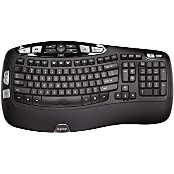 K350 LOGITECH WINDOWS 7 X64 DRIVER