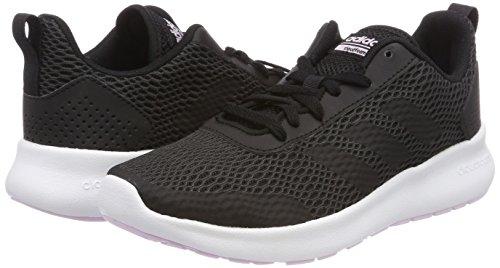 Femme 000 aerorr Compétition Running Cf carbon Chaussures negbas De Element Noir Race Adidas xw7RS0qP