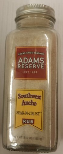 adams-reserve-southwest-ancho-sear-n-crust-582-oz-pack-of-2
