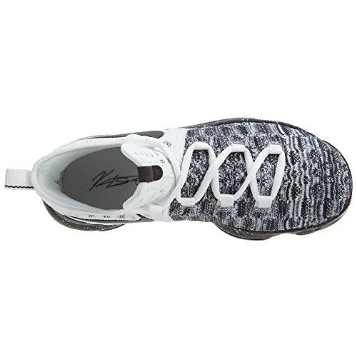 Nike Zoom Kd9 - Grado Zapatos de Colegio