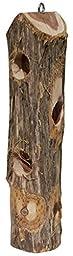 Pine Tree Farms 5000 Log Jammer Feeder For Suet Plugs