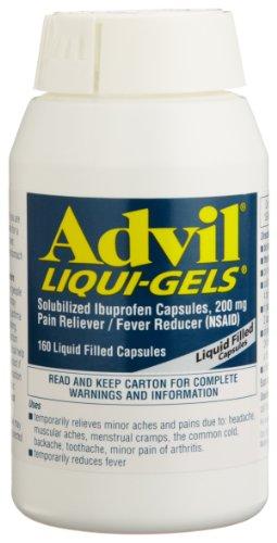 advil-ibuprofen-liquigels-160ct