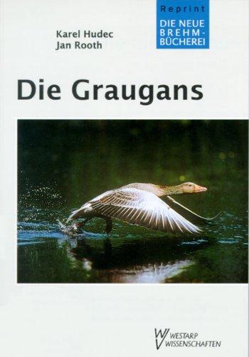GRAUGANS BD. 429