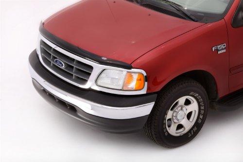 Auto Ventshade 23454 Bugflector Hood Shield