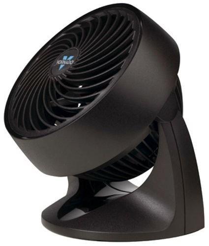 "Vornado 633 Fan w/ Vortex Technology - 9"" Midsize Whole Room"