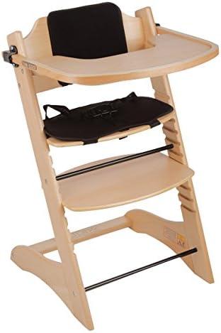 Be haute Chaise Cool Chaise Be Cool ZettaBébésPuériculture De29HIYbWE