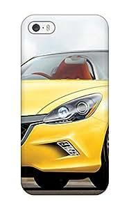 Rolando Sawyer Johnson's Shop 6986673K82443863 Hot Case Cover Protector For Iphone 5/5s- Mazda Miata 30