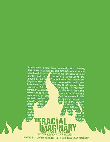 Racial Imaginary