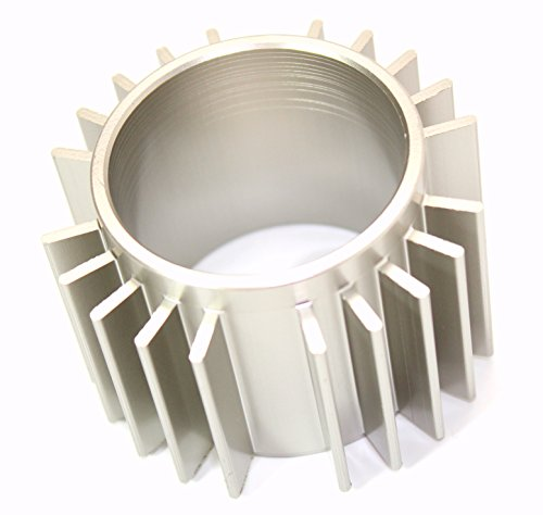 Senco 3201065 Pc0968 Cylinder - Cylinder Senco