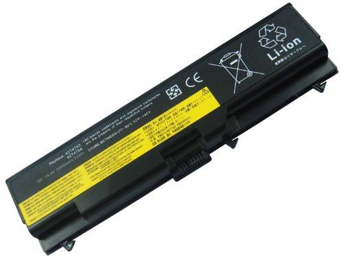 UPC 816647014429, Replacement Laptop Battery for IBM Laptop PCs
