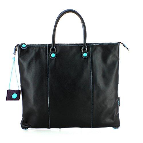 Transformable Handbag The Escudo