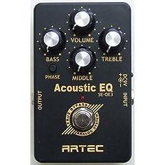 ARTEC SE-OE3