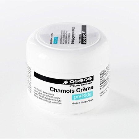 Assos Chamois - Assos Chamois Cream 140ml