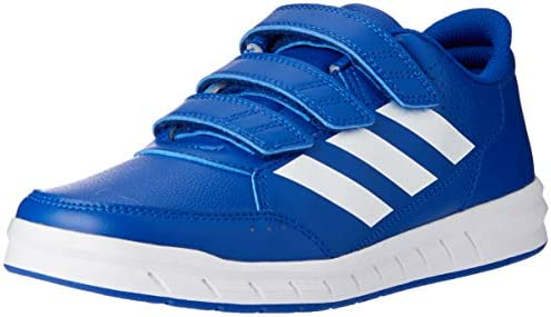 adidas | adidas Alta Sport CF Child Boys Trainers | Kids