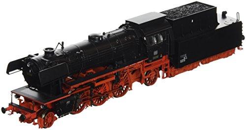Marklin My World Steam Locomotive BR 23 - Marklin Locomotive