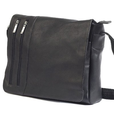 claire-chase-marin-messenger-black