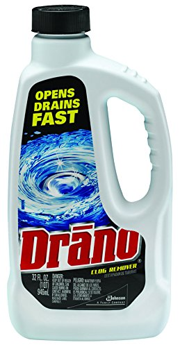 drano-liquid-clog-remover-320-fluid-ounce-12-count
