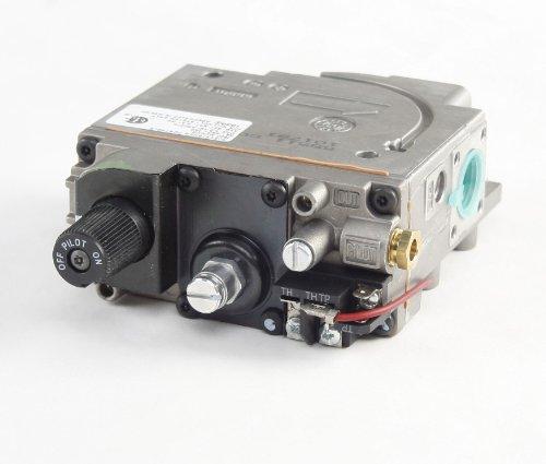 American Range A80214 MILLIVOLT SAFETY PILOT / COMBO GAS VALVE ((NAT) 7500