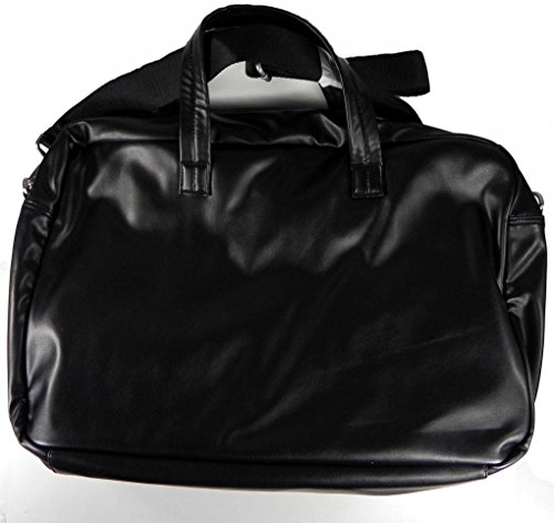 735553d6926c Puma Ferrari Ls Weekender Travel Bag Unisex (Black