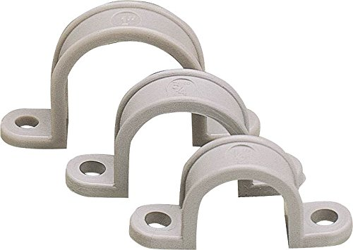 Highest Rated Electrical Conduit Mounts