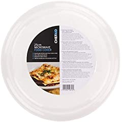 Amazon.es: Termómetros de cocina: Hogar y cocina ...