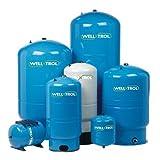 Amtrol-Well-X-Trol 86 Gallon Water System Pressure Tank - WX-252