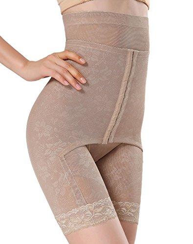 best underwear for prom dress - 2