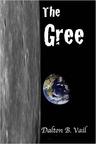 Ilmaiset ladattavat äänikirjat ipodille The Gree Suomeksi PDF ePub MOBI by Mr. Dalton B. Vail