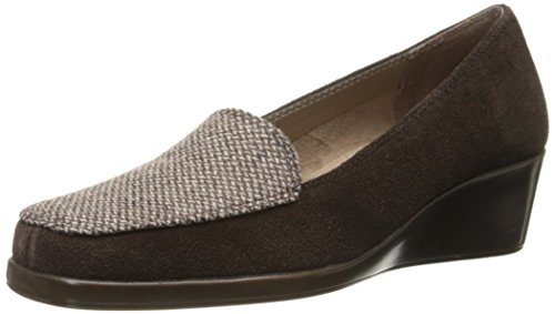 aerosoles-womens-final-exam-wedgebrown-suede8-m-us