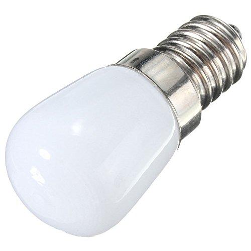 fridge lamp - 7