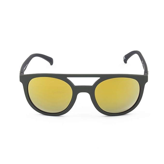 adidas AOR003-030-009 Gafas de Sol, Gris, 50 Unisex: Amazon ...